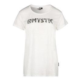 Mystic Beat Tee
