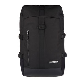 Mystic Savage Backpack 25 Liter