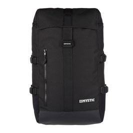 Mystic Savage Backpack 25 Liter
