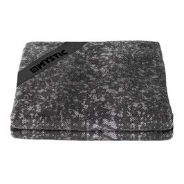 Mystic Quickdry Towel O/S