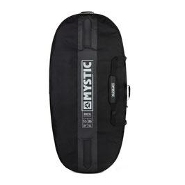 Star Wingfoil Boardbag