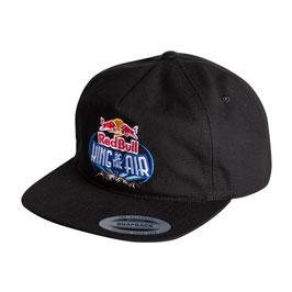Red Bull KOTA Shipstern Cap