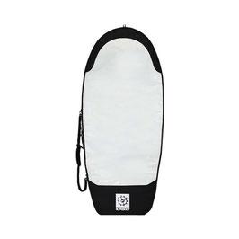 Slingshot Foil Board Bag