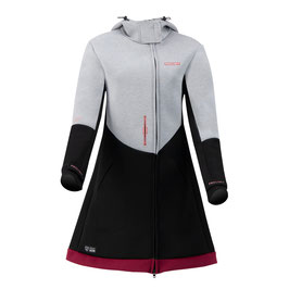 Prolimit Pure Girl Racer Jacket G/B