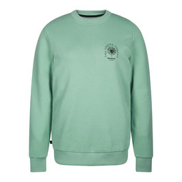 Mystic Seasoning Sweat Women