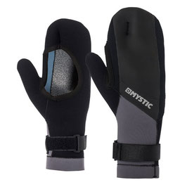Mystic MSTC Glove Open Palm 1.5mm