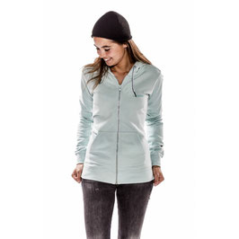 Mystic Brace Sweat Women Mint