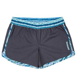 "Mystic Mirth 9.5"" Boardshorts*"