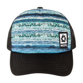 Mystic The Hale Cap Multi Colour*