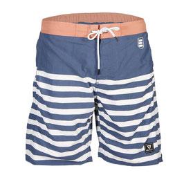 Brunotti Louvar Mens Shorts