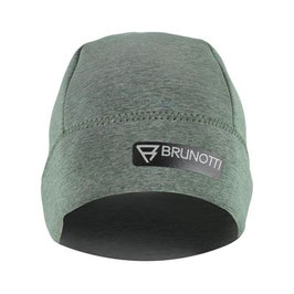 Brunotti Beanie Neopren 2mm Grey / Granite Green