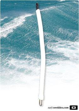 CORE Pro Loop 2 S 35 cm