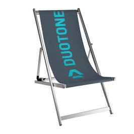 Duotone Beach Chair