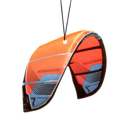 Freshkite / Duftkite Cabrinha Switchblade Orange