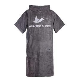 Atlantic-Shore Basic Ponchos