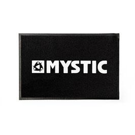 Mystic Doormat in 90 * 57cm