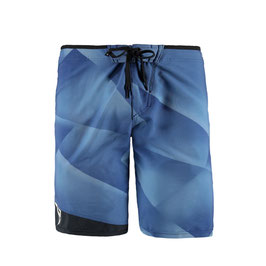 Brunotti Voyage Men Boardshort Sailor Blue