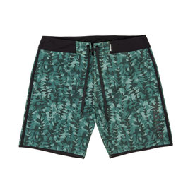 "Mystic Bloom 18"" Boardshorts Multi Colour"