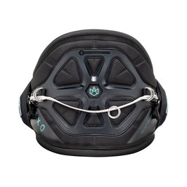 Manera EXO Harness in Black