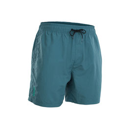 ION - Volley Shorts 17""