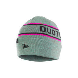 Duotone - New Era Beanie - Team Beanie