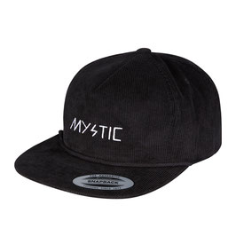 Mystic The Smiler Cap