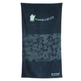 ION - Beach Towel