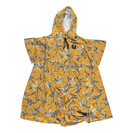 Brunotti Banana Poncho One Size