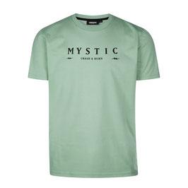 Mystic Hush Tee