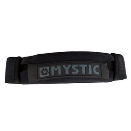 Mystic Footstrap Windsurf