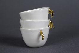 Mini tasse - aile d'ange