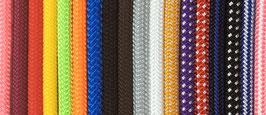 LuWi Halskette | schwarz-weiss