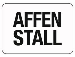AFFENSTALL KH021