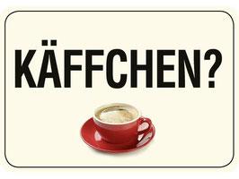 KÄFFCHEN KH025
