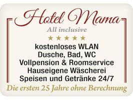 Hotel Mama KH0117