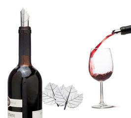 Fine Wine - Wein-Ausgießer