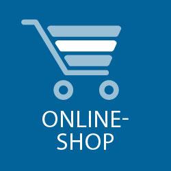 Online-Shop-Workshop II - Samstag, 09. März 2019