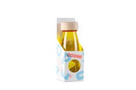 Float Bottle GROC