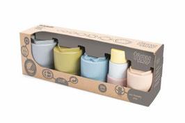 BIO Play Cups