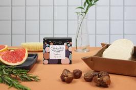 Xampú Sòlid Regulador De Floconut