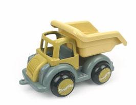 Camió Jumbo Tipper Truck