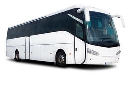 Autobus opleiding in 1 week theorie START 25 NOVEMBER 2017 + CODE 95