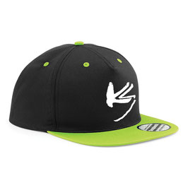 KS-BASE-CAP UNISEX GREEN