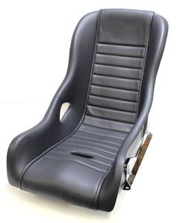 LES-LESTONレーシングバケットシートLLR-1