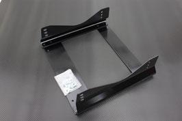 S700レーシングバケットシート専用シートフレーム