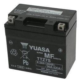 Batteria TTZ7S Yuasa