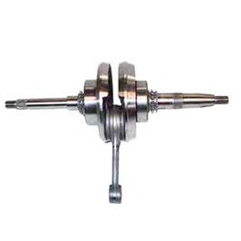 1009286A Albero motore