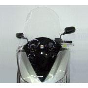 Parabrezza Forza 250 (08/12)