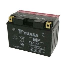 1003064 Batteria TTZ14S Yuasa