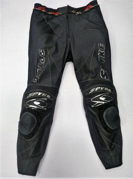 Pantaloni Uomo Spyke